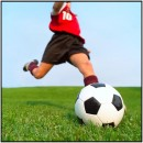 Mini Soccer Returns on Tuesday 4th February