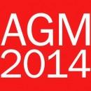 Academy Secretary's Report 2014
